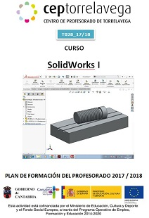 T028 Solidworks I