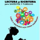 3ª JORNADA SOBRE LECTURA Y ESCRITURA PARA DOCENTES Y FAMILIAS (CEPs DE CANTABRIA)